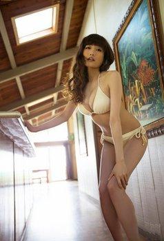 佐藤江梨子 画像 (5).jpg