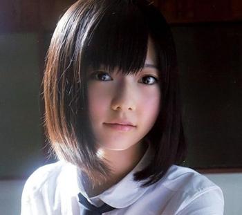 島崎遥香 画像 (13).jpg