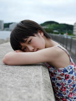 工藤遥 画像 (16).jpg