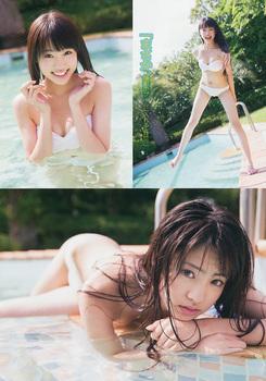 志田友美 画像 (10).jpg