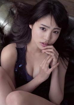 志田友美 画像 (19).jpg