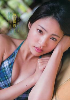 志田友美 画像 (7).jpg
