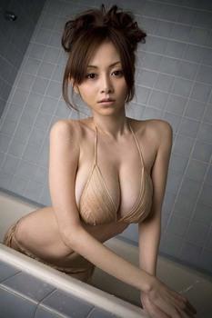 杉原杏璃  (17).jpg