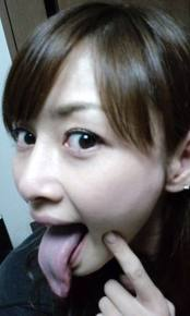 杉原杏璃  (27).jpg