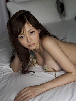 杉原杏璃  (3).jpg