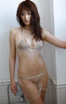 葉加瀬マイ 画像 (16).jpg