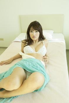 葉加瀬マイ 画像 (30).jpg