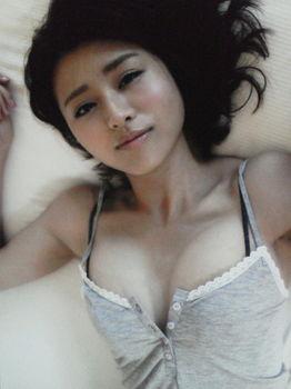 鈴木ちなみ 画像 (22).jpg