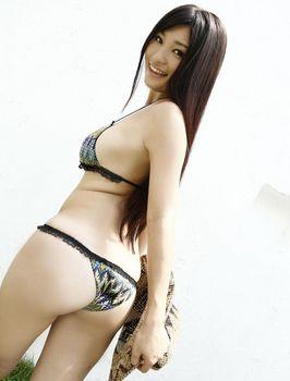 高崎聖子 画像 (17).jpg