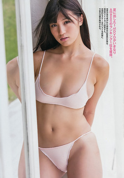 高崎聖子 画像 (18).jpg