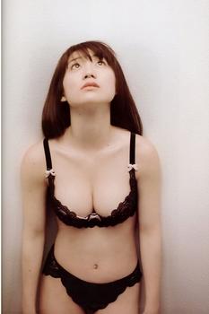 大島優子 画像 (15).jpg