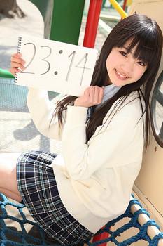 志田友美 画像 (2).jpg