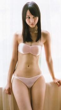 松井玲奈 画像 (11).jpg