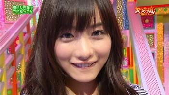 石原さとみ 画像 (9).jpg