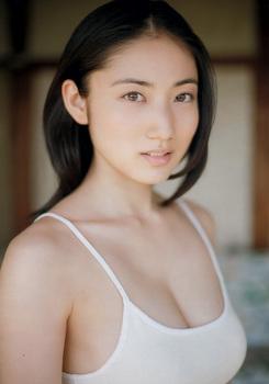 紗綾 画像 (23).jpg