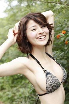 鈴木ちなみ 画像 (10).jpg