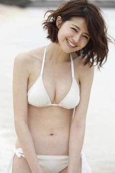 鈴木ちなみ 画像 (24).jpg