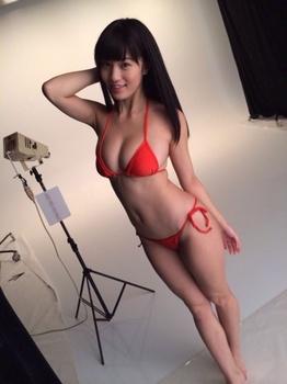 高崎聖子 画像 (26).jpg